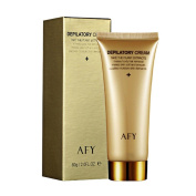 FTXJ 60g AFY Boby Permanent Hair Removal Cream For Leg Hair Armpit Pit Depilatory