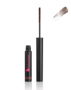 Kelley Baker Tinted Brow Gel - Brown