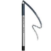 Marc Jacobs Beauty Highliner Gel Eye Crayon Eyeliner - Midnight In Paris 72 - inky indigo blue