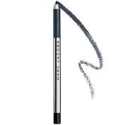 Marc Jacobs Beauty Highliner Gel Eye Crayon Eyeliner - Midnight In Paris 72 - inky indigo blue