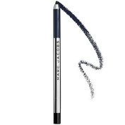 Marc Jacobs Beauty Highliner Gel Eye Crayon Eyeliner - Navy Noir 76 - darkest navy