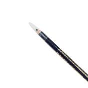 Gracefulvara Waterproof Eye Liner Pencil,Black