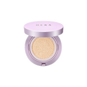 [Hera] UV Mist Cushion Long Stay Matt SPF50+ PA+++ 15g Refill #13 Ivory