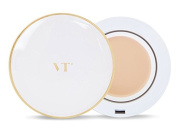 VT Milk Essence CC Pact 11g Colour No.21