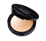 Luna Perfect Fit Moist Pact 10.5g SPF 50 PA+++ Made in Korea