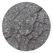Earth Lab Cosmetics, Mineral Powder, Lavender Shimmer, 1 g