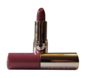 Doll 10  .   Nude Lipstick and Gloss