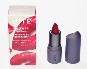 Bite Beauty Amuse Bouche Lipstick in Liquorice