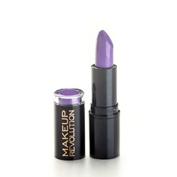 MAKEUP REVOLUTION Amazing Lipstick Depraved