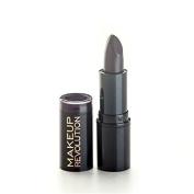 MAKEUP REVOLUTION Amazing Lipstick 100% Vamp