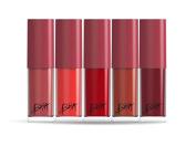 BBIA LAST Lip Mousse 2 (3.7g) Retro Style Lipstick