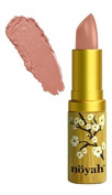 Noyah Lipstick, Wink, 5ml