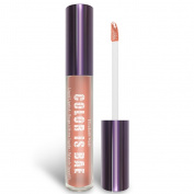 Colour is Bae Liquid Lipstick