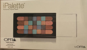 Ofra Cosmetics iPalette Pro Large Palette (EMPTY) magnetic palette