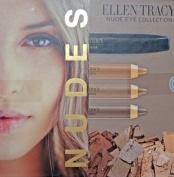 Ellen Tracy Nude Eye Collection