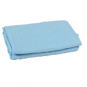 Muslin Cotton Baby Swaddles For Newborn Baby Blankets Gauze Bath Towel 135135cm
