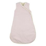 DD and GG G.O.T.S. Organic Cotton Unisex Baby Sleepsack Sleepwear, All Natural Dye-Free