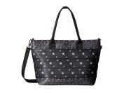 Harveys Seatbelt Bag Mini Streamline Jack Bandana Tote Handbags