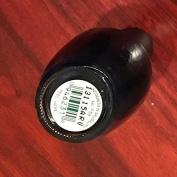 Incognito In Sausalito NL F58 Nail Polish Lacquer .150ml - 1 Bottle.