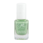JulieG Nail Colour (Tahiti)