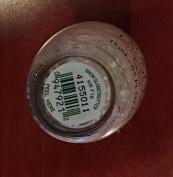 Snow Globetrotter HR F16 Nail Polish Lacquer .150ml - 1 Bottle.
