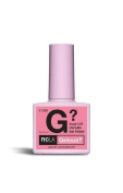 NCLA Gelous UV Gel - Ask My Accountant