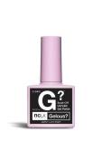 NCLA Gelous UV Gel - About Last Night
