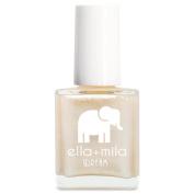 ella+mila Nail Polish, Dream Collection - Pixie Dust