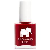 ella+mila Nail Polish, Dream Collection - Unwrap Me