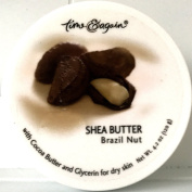 1 , Container, of , BRAZIL NUT , Shea Butter, the Ultra Moisturising, Shea Butter, Cream,+21A1.4+