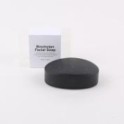 Natural Binchotan Charcoal Facial Soap