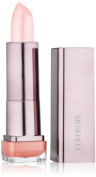 CoverGirl Lip Perfection Lipstick, 390, Sweetheart, by COVERGIRL