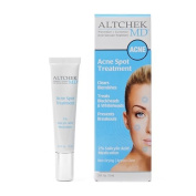 Altchek MD Acne Spot Treatment, .150ml