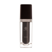 Forever FF61 Flawless After Shave