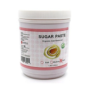 Sugaring Wax for Bikini, Brazilian Sugaring and Legs by Sugaring NYC