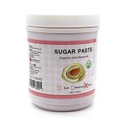 Sugaring Wax for Bikini, Brazilian Sugaring and Legs by Sugaring NYC