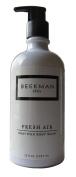 Beekman 1802 Goat Milk Body Wash 350ml