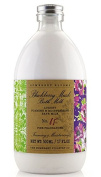 Somerset Blooms Blackberry Musk Bath Milk 500ml