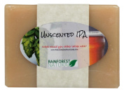 Rain Forest Natural Beer Soap, Unscented Ipa