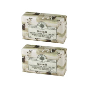 Wavertree & London Goatmilk Luxury Soap, 210ml