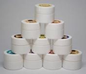 Neem Oil Skin Cream Sampler - Try Them All!