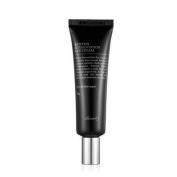 Benton Korean Cosmetics Fermentation Eye Cream 30g + FREE MASK