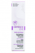 BioNike Defence Eye Treatment Concealer Anti-Dark Circles 12ml