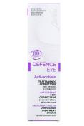 BioNike Defence Eye Treatment Concealer Anti-Dark Circles 12ml