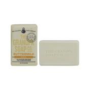 Grandpa Soap Co- Buttermilk
