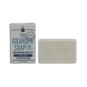 Grandpa Soap Co- Epsom Salt Travel