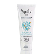 Marilou Bio Purifying Cleansing Gel with Marine Extracts