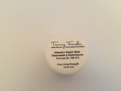 Tammy Fender Intensive Repair Balm Chamomile & Helichrysum, Deluxe Travel Size, .380ml