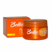 Bellic Peel and Glow Daily Defence Cream SPF 30 - Whiten, Renew and Protect Skin!