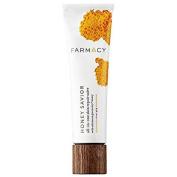 Farmacy Honey Saviour All-in-One Skin Repair Salve with Echinacea GreenEnvy Honey